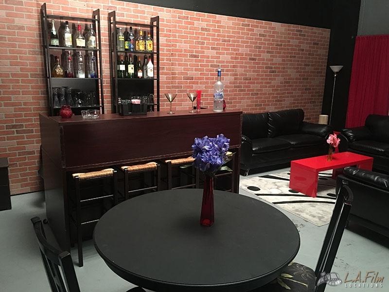 Variety Studio
