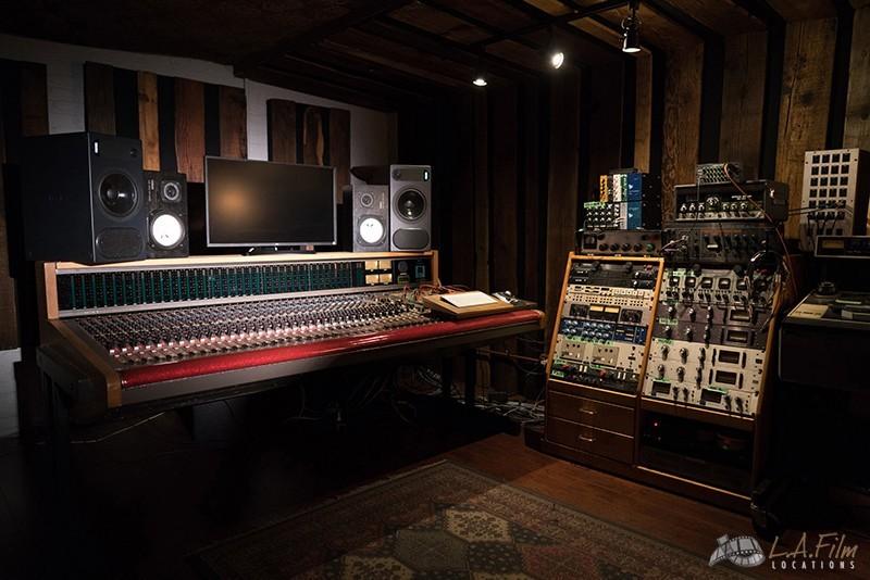 South Music Studio