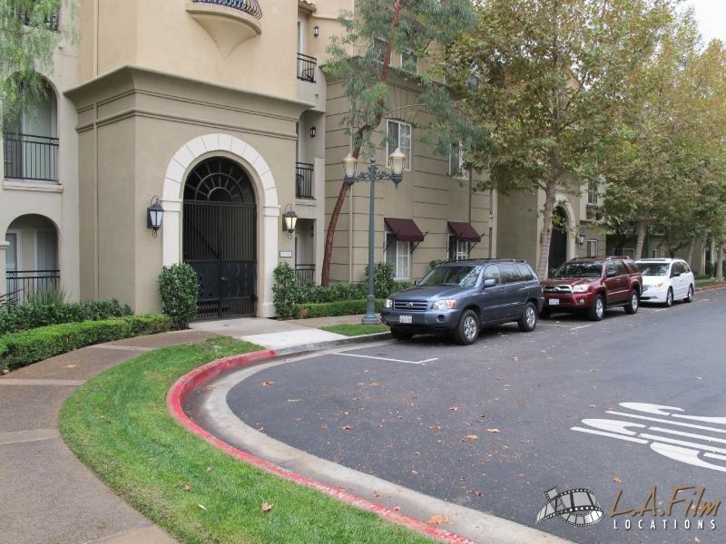 TM Apartments