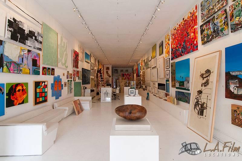 Gallery #3