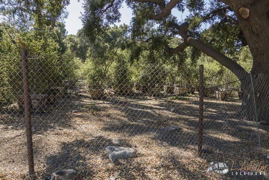 Gates Nurseries