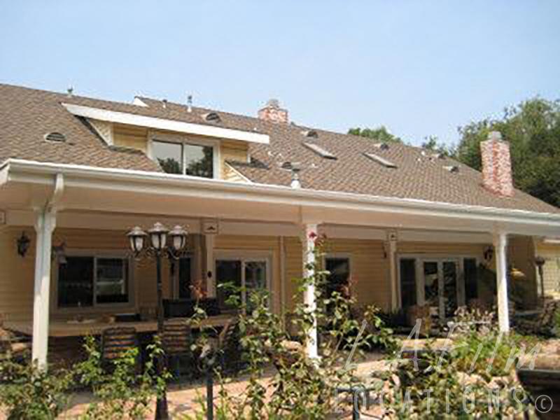Elegant Ranch Home